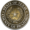 http://bcexpressway.org/wp-content/uploads/2017/08/Brazoria-County.png